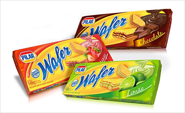 Pilar-Wafer-biscuit-design-idea