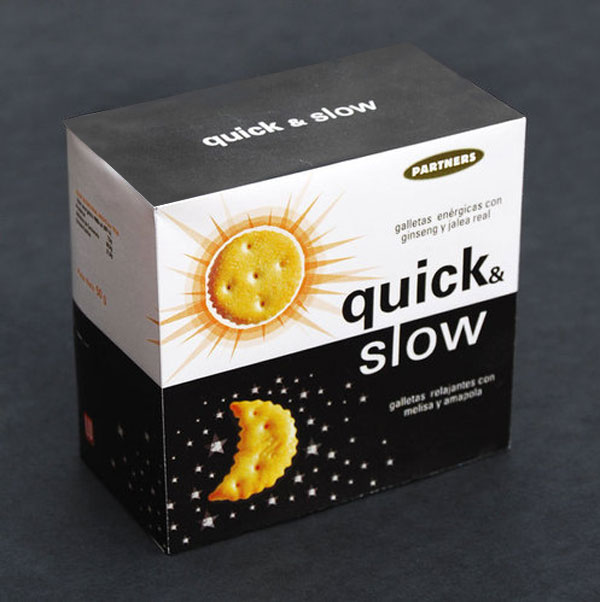 QUICK-&-SLOW-biscuit-packaging-design-2