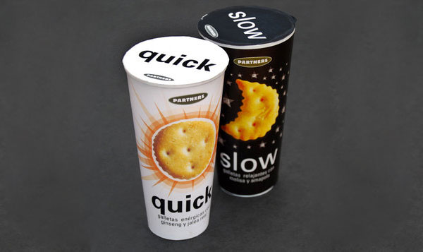 QUICK-&-SLOW-biscuit-packaging-design