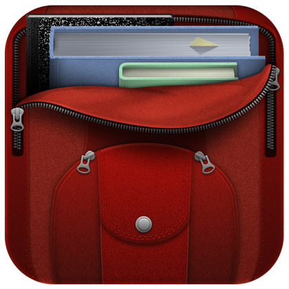 School-Bag-Wallet-ios-app-icon