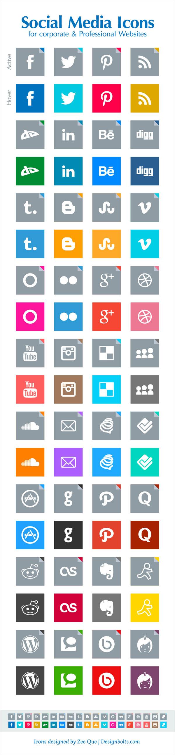 Simple-Social-Media-Icons-2013