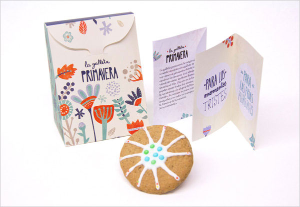 Spring-biscuit-packaging-2