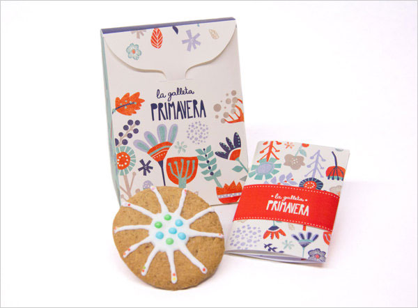 Spring-biscuit-packaging