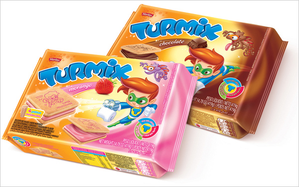 TURMIX-Cookies-packaging-design-inspiration-2