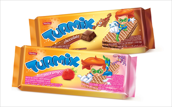 TURMIX-Cookies-packaging-design-inspiration-3