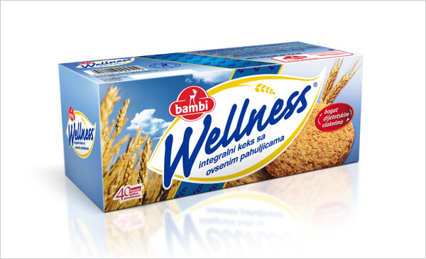 WELLNESS-biscuit-packaging-design