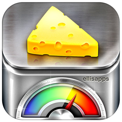 Weight-Machine-ios-app-icon