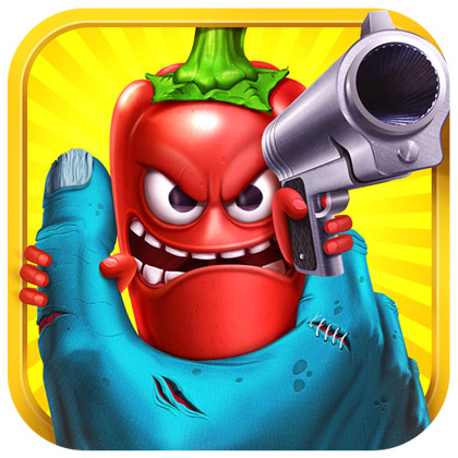 Zombies-ios-app-icon