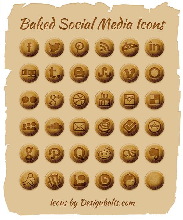 baked-social-media-icons