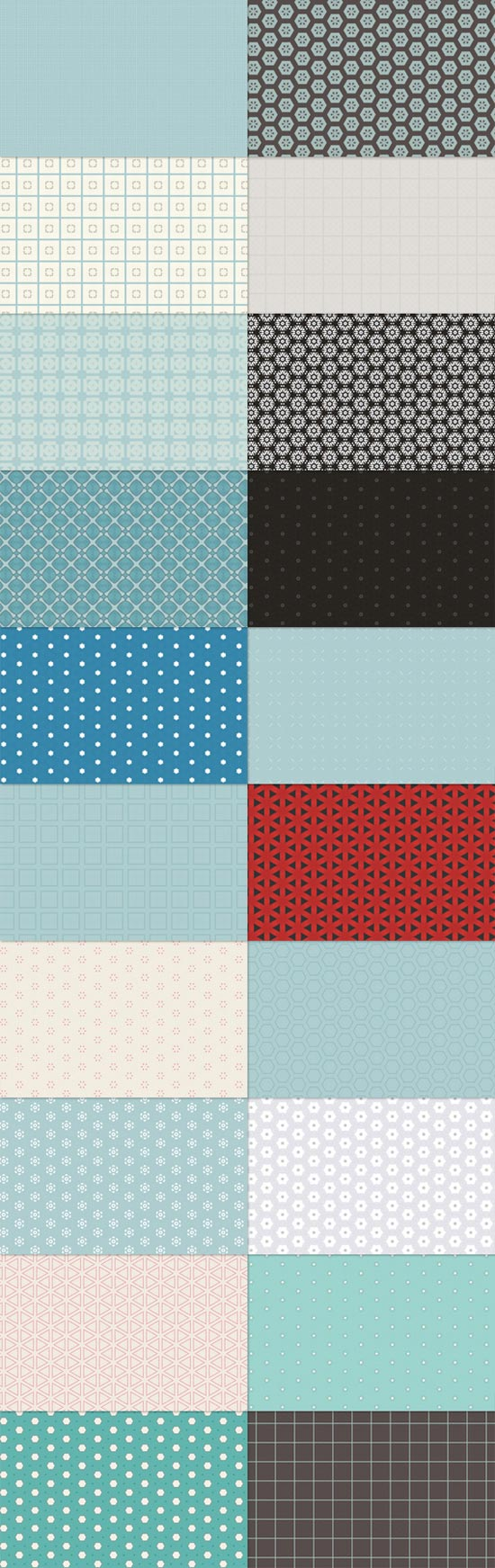 free_best_tileable_Photoshop-cs6-patterns