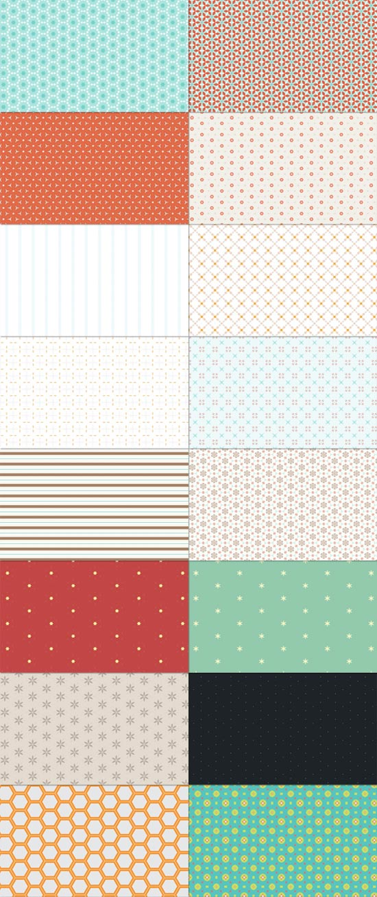 free_high_quality_cute-minimal_patterns