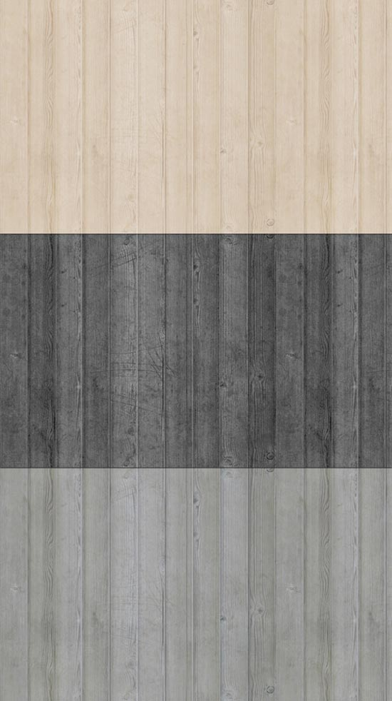 free_high_quality_tileable_wood_patterns
