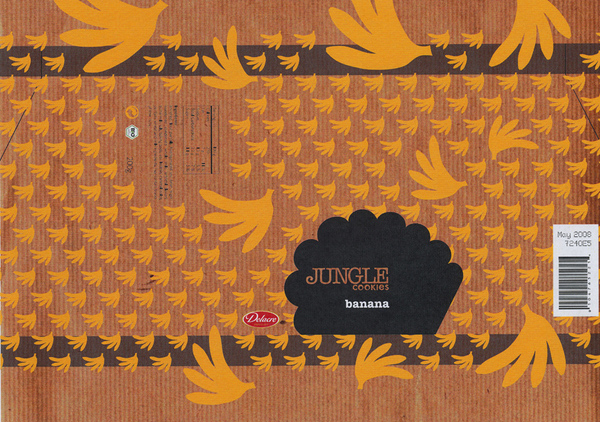 jungle-cookies-packaging-2