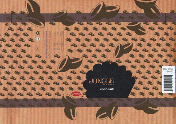 jungle-cookies-packaging-3