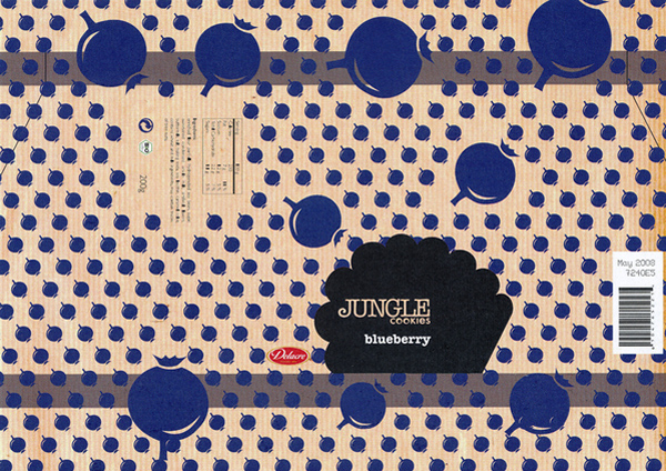 jungle-cookies-packaging-4