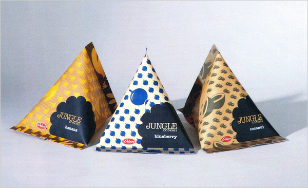 jungle-cookies-packaging