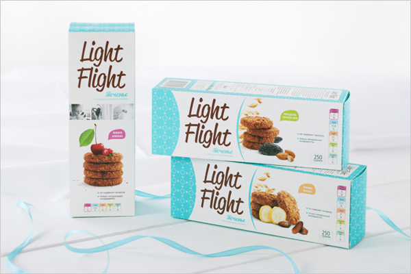 light-flight-biscuit-packaging-ideas-2