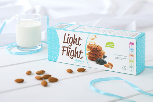 light-flight-biscuit-packaging-ideas