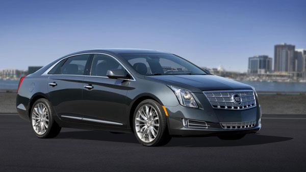 2013_Cadillac-XTS_Luxury-Sedan_HQ_Wallpaper