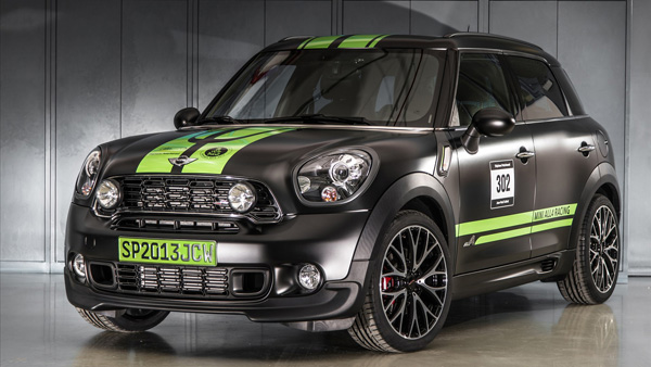 2013_mini_countryman_wallpaper_hd