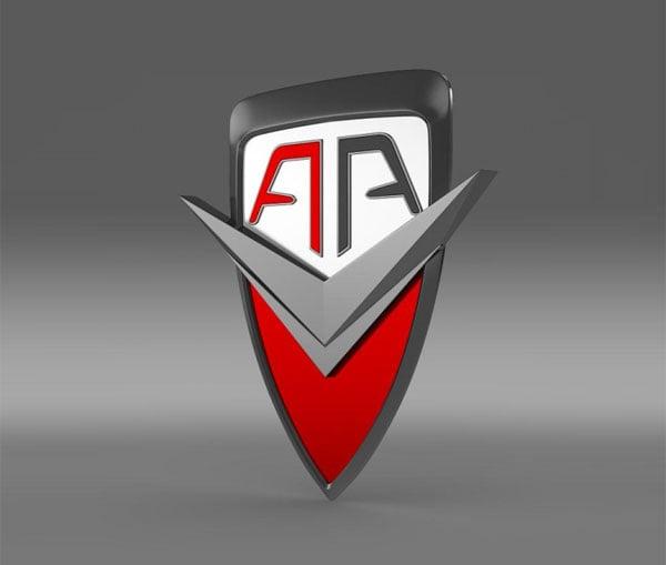3d_Arrinera_logo