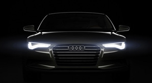 A-Beautiful-Collection-of-Car-Logos-&-Car-Wallpapers-HD