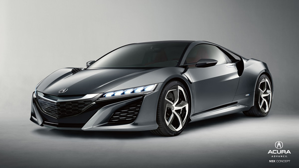 Acura-nsx-2013-wallpaper_HD