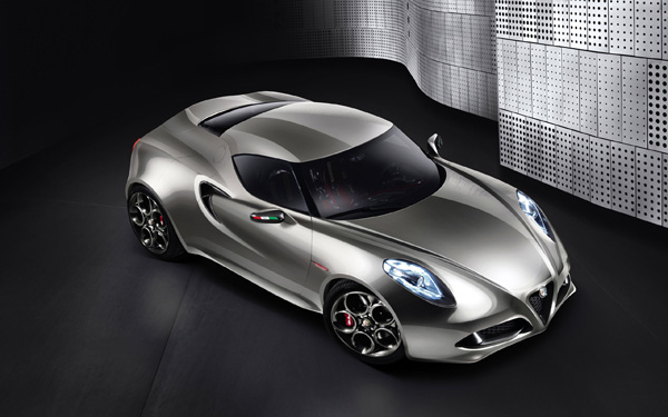 Alfa-Romeo-4C_Car_HQ_Wallpaper_HD