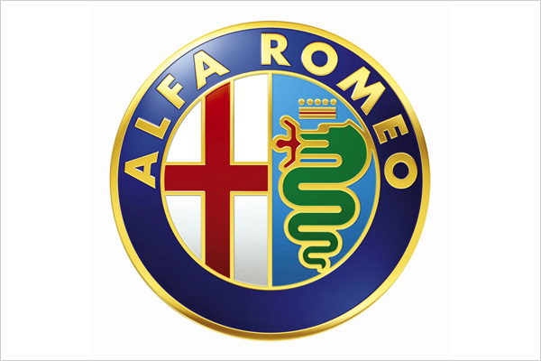Alfa_Romeo-Logo-HD_Wallpaper
