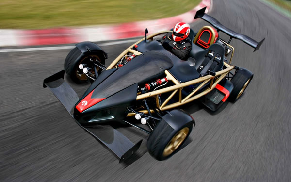 Ariel_atom_Car_Wallpaper_HD