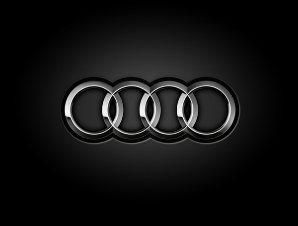 Audi-Logo-wallpaper