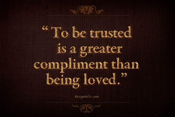 famous trust quotes sayings 600 x 402 54 kb jpeg courtesy of quoteko ...
