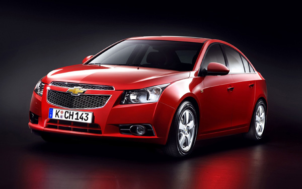 Chevrolet-Cruze-Red-Car-Wallpaper_HD
