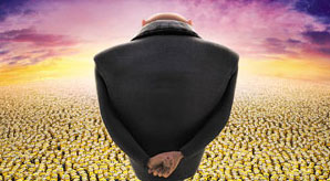 Despicable-Me-2-Minions-Pictures,-Movie-Wallpapers-&-Facebook-Cover-Photos