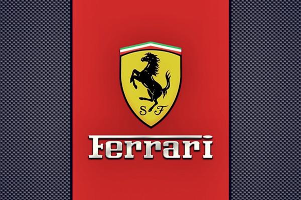 A Beautiful Collection Of Car Logos Car Wallpapers Hd