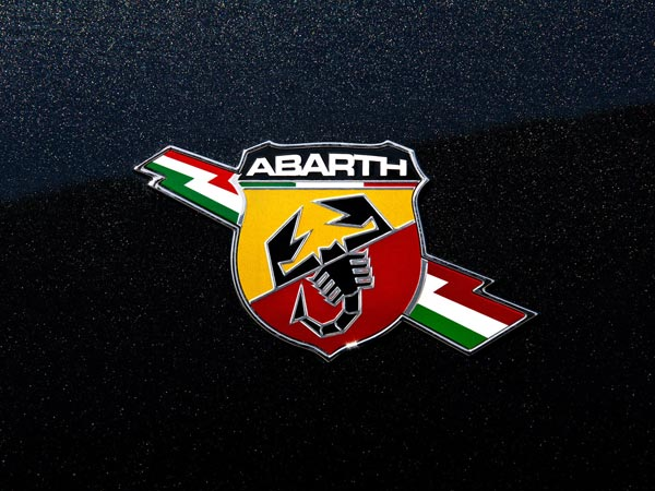 Fiat-Abarth-Logo-Wallpaper-HD