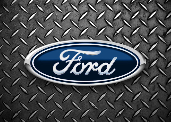 Ford_Logo_Wallpaper_HDFord_Logo_Wallpaper_HD