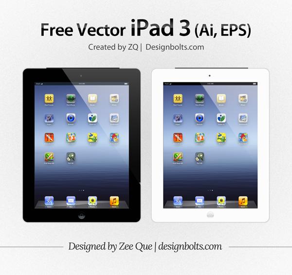 Ipad Free Download