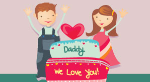 Happy-Father's-Day-2013-Cards-Vectors-Quotes-Peoms