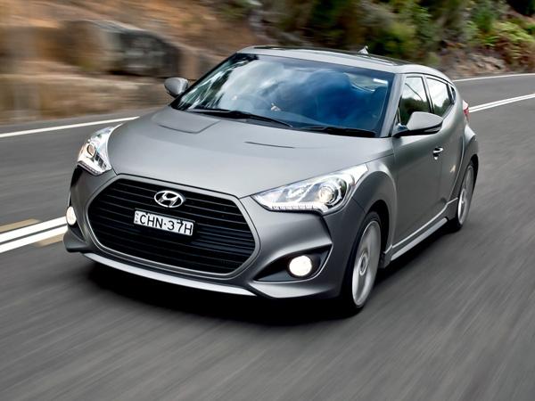 Hyundai-Veloster_wallpaper