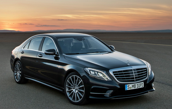 Mercedes-Benz-S-Class-Wallpaper_HD