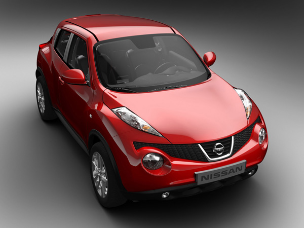 Nissan-Juke-Picture-Image-Wallpaper_HD