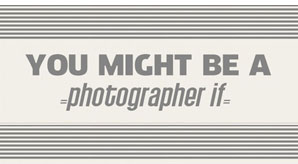 Sarcastic-Remarks-A-Photographer-Very-Often-Comes-Across