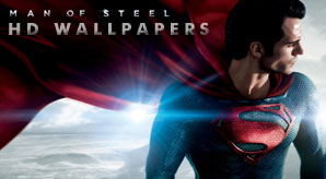 Superman-Man-of-Steel-2013-Movie-Wallpapers-HD