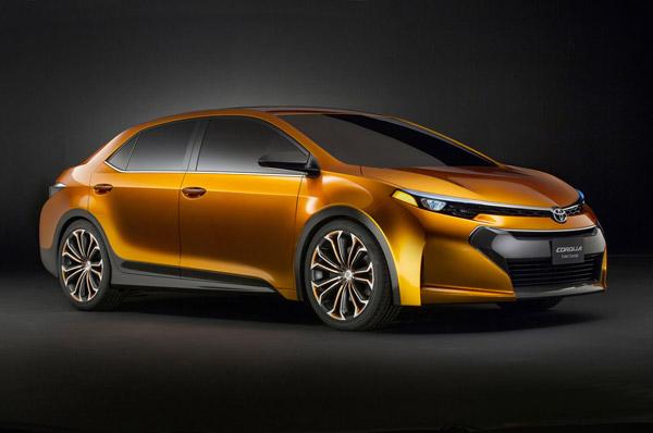 Toyota-Corolla-Furia-Concept-right-front-Wallpaper