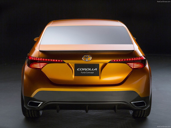 Toyota_Corolla_Furia_concept_Backside_Wallpaper_HD