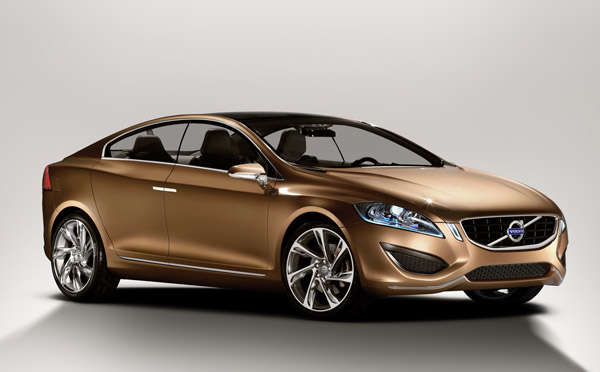Volvo-S60-Wallpaper_HD