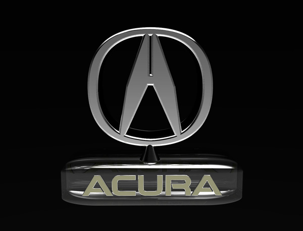 acura-logo-wallpaper_HD
