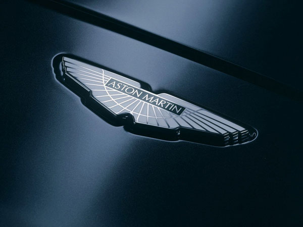 aston-martin-logo-wallpaper