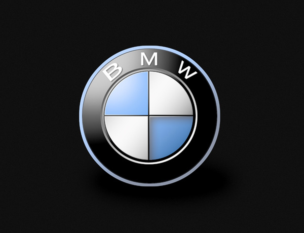 bmw-logo-wallpaper